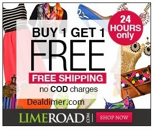 Women's Clothing, Footwear, Accessories & Home Furnishing Buy 1 Get 1 Free