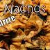 Ostrrre Nachos