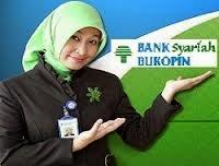 bursa loker bank syariah bukopin batam oktober 2014