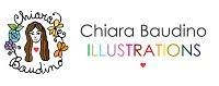 Il logo del blog è stato realizzato da Chiara Baudino