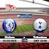 مشاهدة مباراة تشيلسي وتوتنهام بث مباشر نهائي كأس الرابطة الإنجليزية Chelsea vs Tottenham
