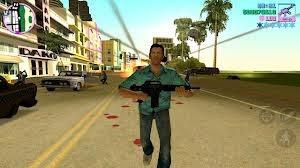 Download GTA Jacobabad Game With Setup