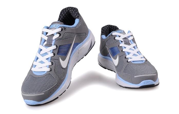 Tørke joggesko