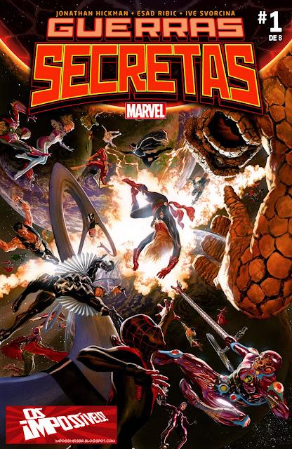 http://minhateca.com.br/andersonsilva1st/HQs/Marvel+Comics/Guerras+Secretas+2015/Guerras+Secretas+V1+01+*5bde+08*5d+(05-2015)+HQBR+*5bimpossiveisbr.blogspot.com*5d,528951299.cbr