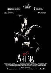 El Artista Poster