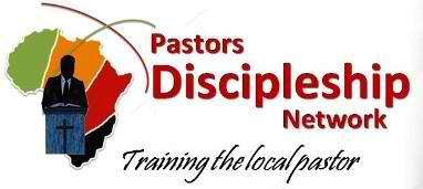 Help Equip African Pastors