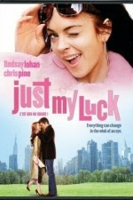 Watch Just My Luck (2006) Megavideo Movie Online