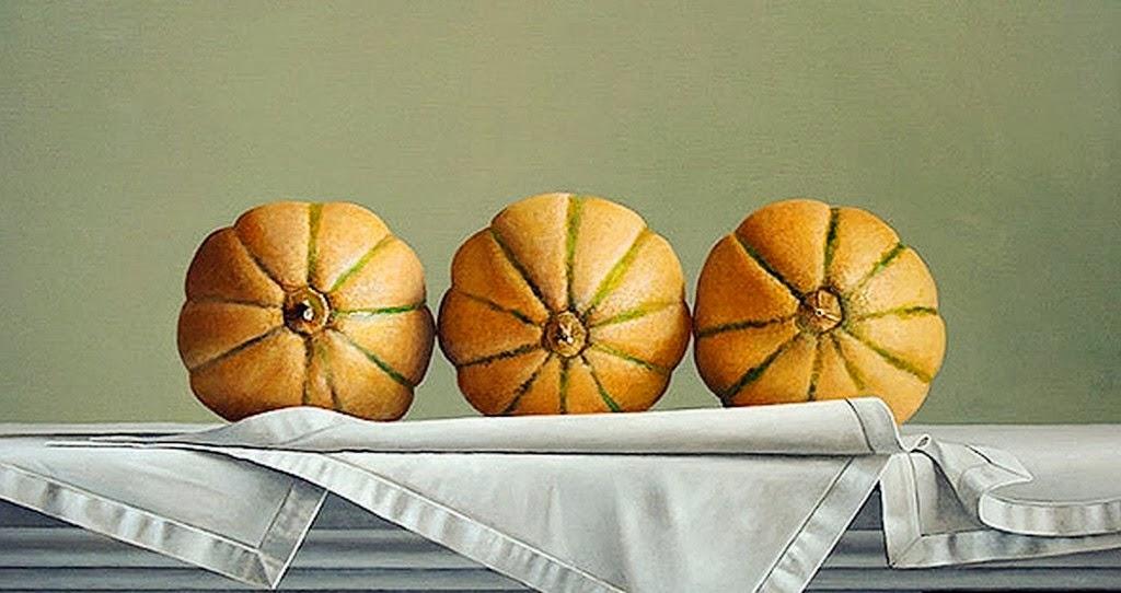 pinturas de-bodegones-con-patatas