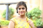 Telugu actress samatha glamorous photos-thumbnail-11