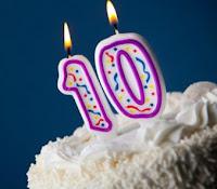 aniversário, superação, dez anos, vendas, marketing, palestra, palestrante, motivação, palestrante motivacional, lorenzo busato