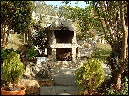 Casa de Alquiler en Baiona, Pontevedra, Rías Baixas, Galicia