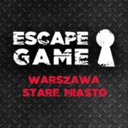 Zagadki w Warszawie