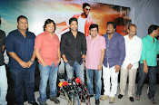 Race Gurram Premier and Press Meet-thumbnail-1