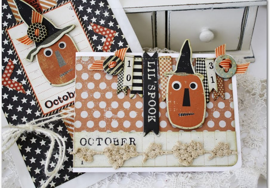 emma 39 s paperie september sketch project by melissa phillips. Black Bedroom Furniture Sets. Home Design Ideas