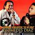Ay Mi Vida Diomedes Díaz & Silvestre Dangónd [Versión Estudio / Live 2014]