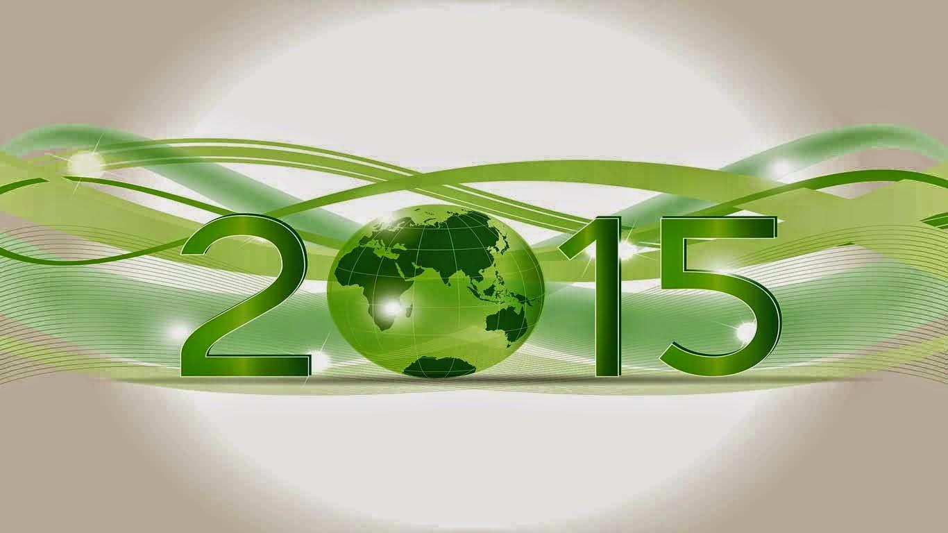 Nhac Tet-Tuyển Tập Những Bài Nhạc Tết 2015 Hay Nhất Bằng Tiếng Anh