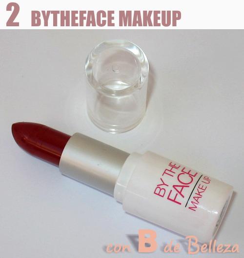 Bytheface Barra labios Glamour