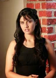 Iti Si Khushi (2014) wiki, Cast & crew, Story of sony tv Itti Si Khushi New Tv  Serial