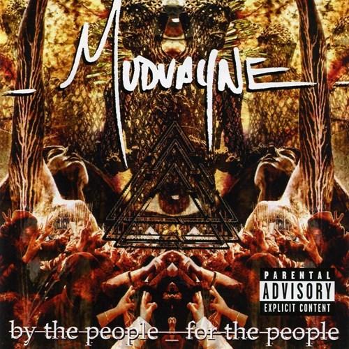 =LINK= Mudvayne, L.D. 50 Full Album Zip Capa%2B-%2BBy%2BThe%2BPeople%252C%2BFor%2BThe%2BPeople