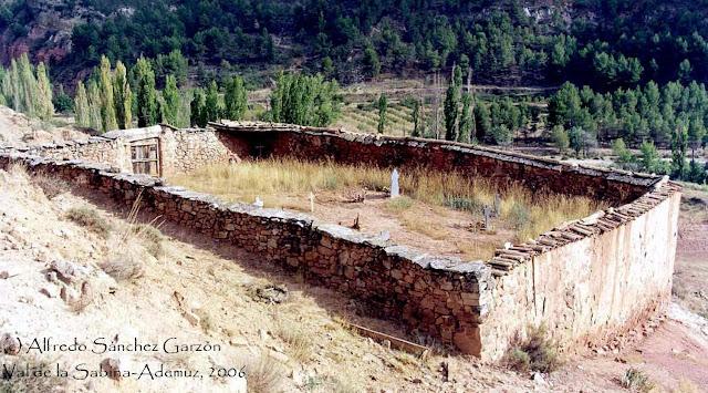 cementerio-val-sabina-ademuz-valencia
