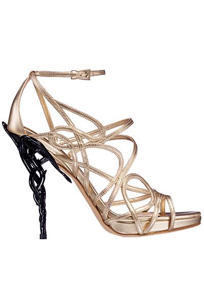 Dior en elblogdepatricia.com