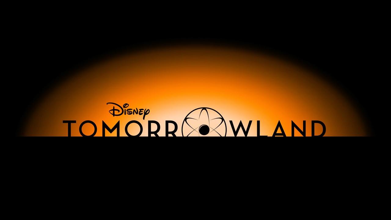 Tomorrowland Pelicula