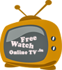 free watch online tv