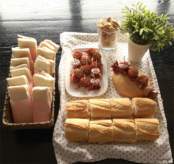 desestresate-desayuno-especial-mejor-blog-decoracion-interiorismo-top-blog-deco-valencia