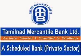 TMB Bank Clerk Recruitment