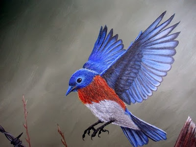 https://www.etsy.com/listing/154895571/landscape-painting-eastern-bluebird-in-a?ref=favs_view_1