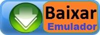Baixar Emulador de Tablet BlueStacks Para PC Download - MEGA