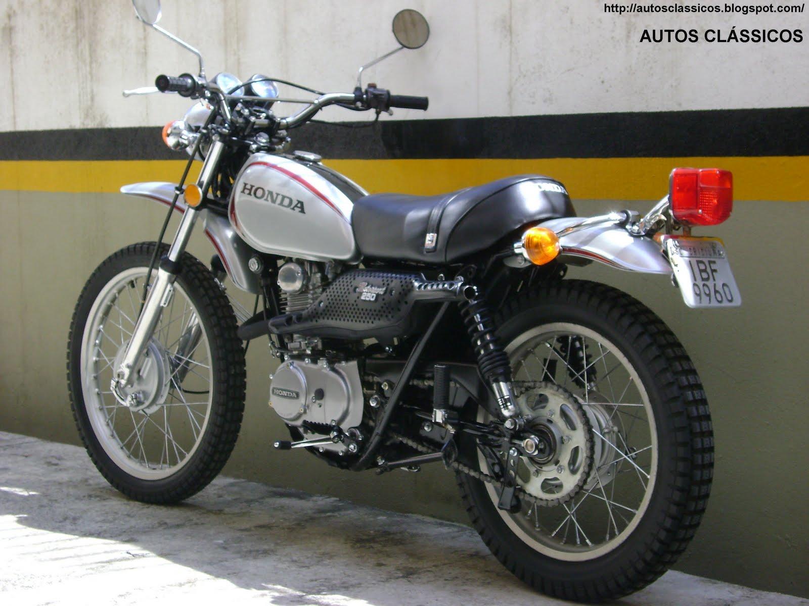 Suzuki Gt X For Sale On Ebay