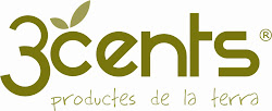 Conoce nuestros productos!!