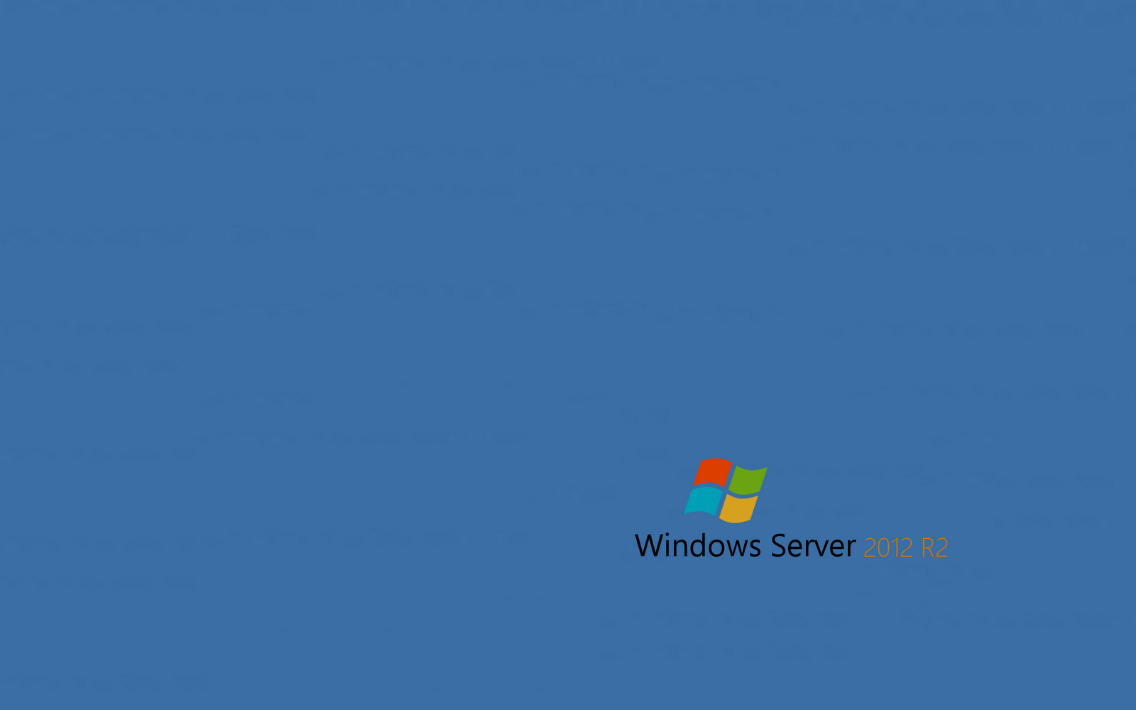 http://4.bp.blogspot.com/-dvce4PjASv8/T8e5EAf6CZI/AAAAAAAAAVc/myaFWMLsSEY/s1600/classic_blue___windows_server_2012_r2_wallpaper_by_goldsparexe-d4xv1r5.png