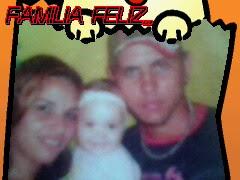 FAMILIA BUSCAPE