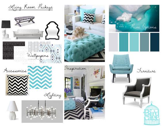 E decorating living room design by suzie mc adam the for E design living room