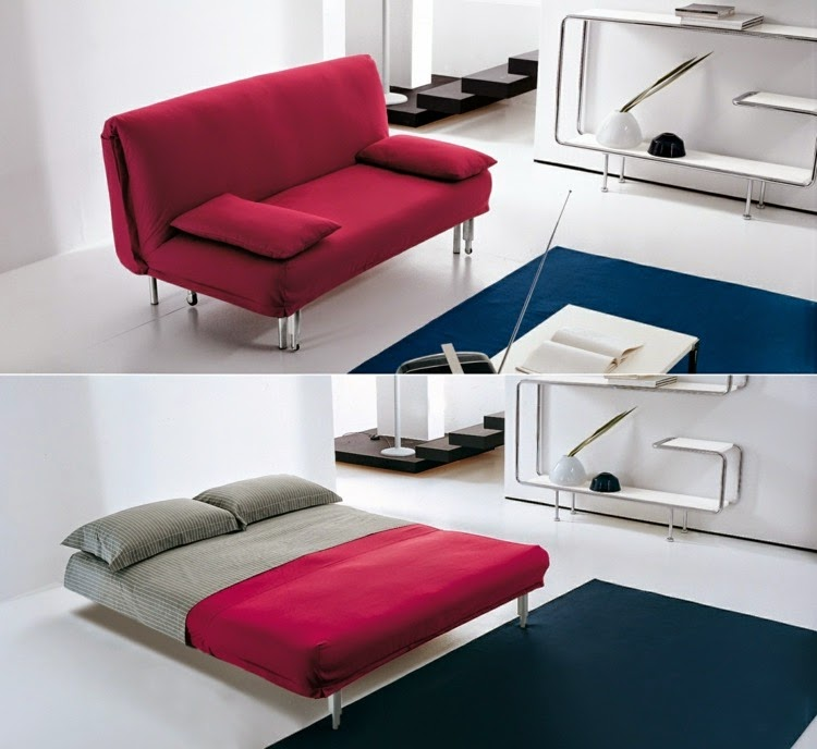 Design Sofas For Small Spaces - Sofa Design