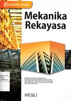 mekanika_rekayasa