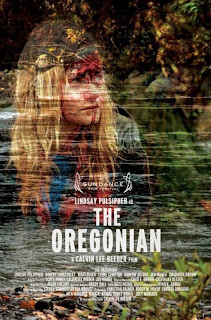 Ver The Oregonian Online Gratis (2012)