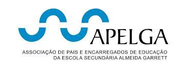 Associação de Pais e encarregados de Educação da Escola Secundária Almeida Garrett