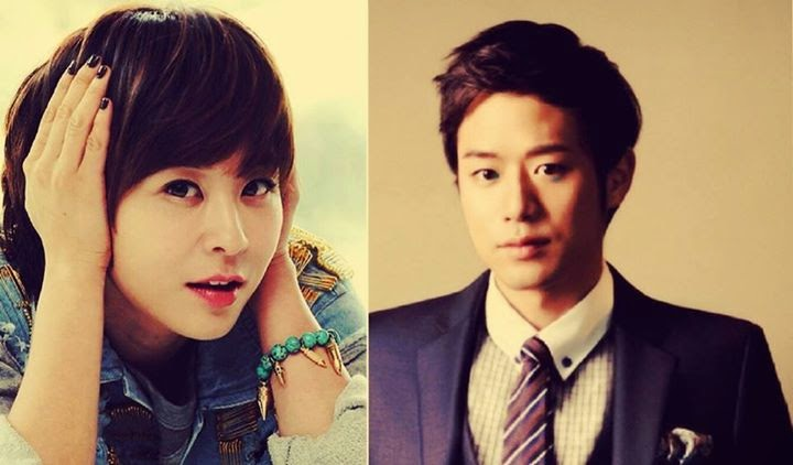 Heart to Heart Upcoming Korean Drama 2014