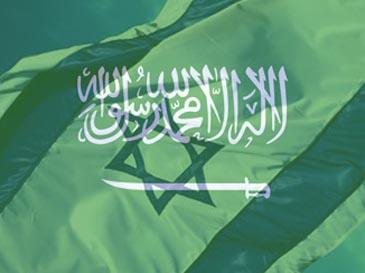 Sikap Mendua Arab Saudi Soal Terorisme