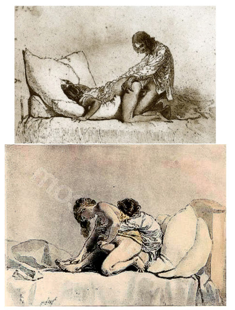 Erotic Cuckold Compilation Art and Erotic Films Porn 5b pt