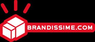 Brandissime.com: une nouvelle BOX, pas comme les autres...