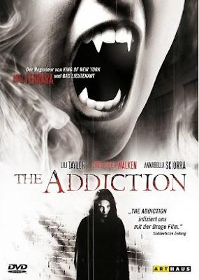 http://www.imdb.com/title/tt0112288/