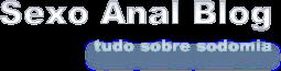Sexo Anal Blog