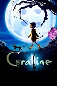 Watch Coraline Online Free in HD
