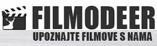 http://www.filmodeer.com/