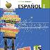 Libros de texto de español para Telesecundaria