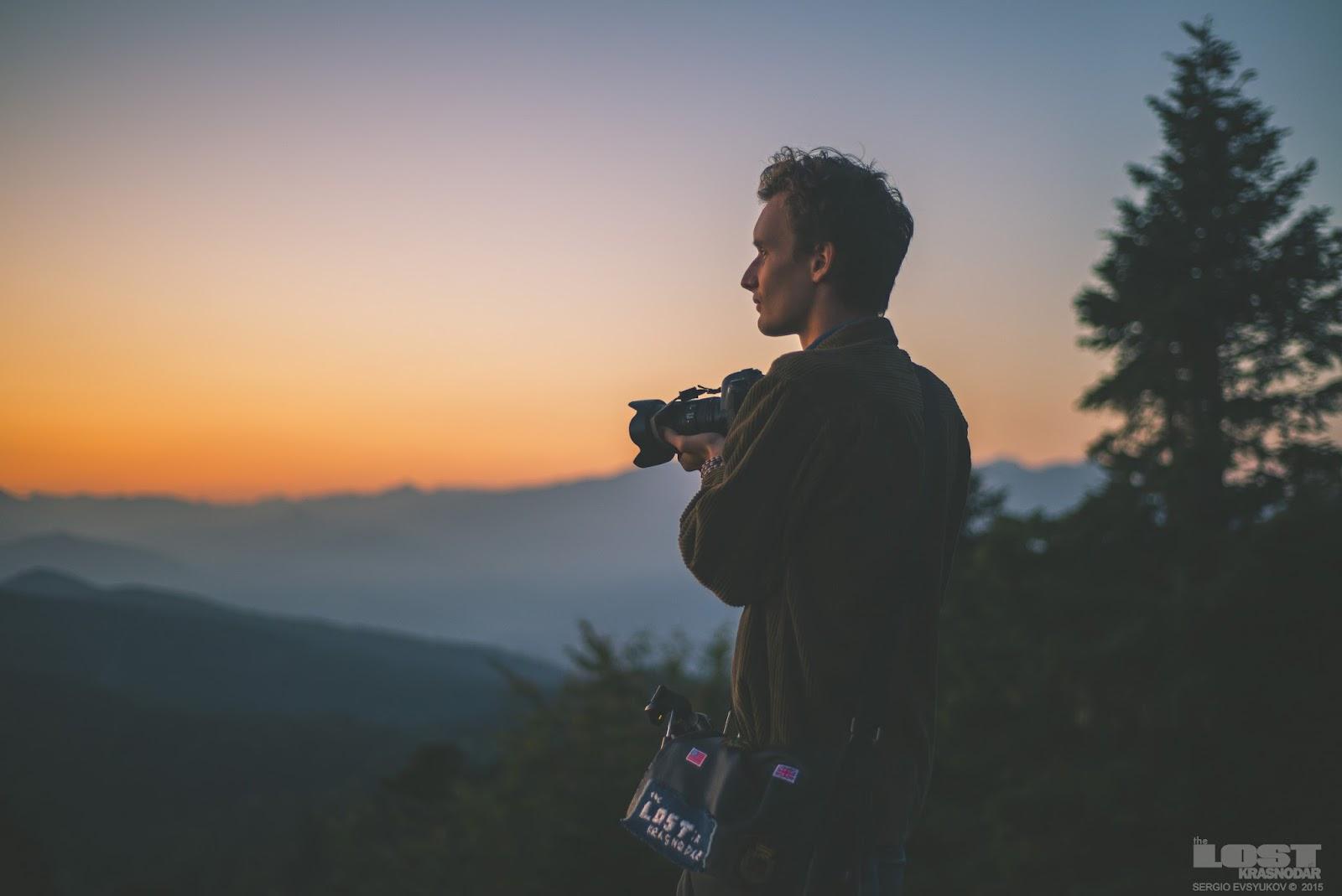 Сама себя фотографирую 27 фотография